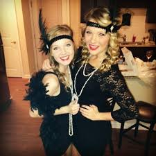 Gatsby Halloween Costumes 52 Costume Images Halloween Ideas