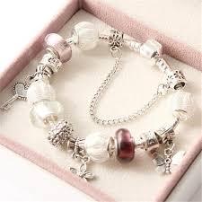 bracelet pandora murano images Jewelry ashlays jpeg