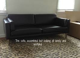 ikea sater sofa 31 with ikea sater sofa jinanhongyu com