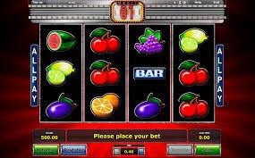 Western Union Bad Cannstatt Casino Spiele Online Spielen U2022 Casino Spiele Kostenlos Ohne Anmeldung