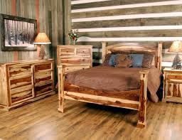 Light Wood Bedroom Furniture Sets 100 Dark Wood Bedroom Furniture Sets Dark Wood Furniture