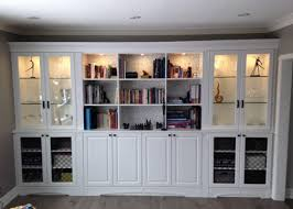 wall units remarkable wall units images simple design home robaxin25 us