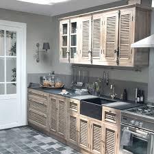 styl cuisine yutz avis cuisine en bois clair des photos avec enchanteur cuisine en bois