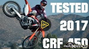 motocross news motoxaddicts motocross and supercross news videos page 96