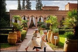 activities beldi country club marrakech