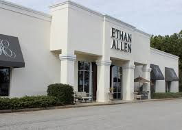 Home Decor Outlet Columbia Sc Columbia Sc Furniture Store Ethan Allen