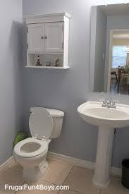 Best 20 Kids Bathroom Paint by Boy Bathroom Best 25 Teen Boy Bathroom Ideas On Pinterest Shared