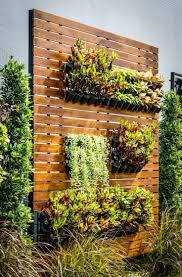 Vertical Gardening by 43 Best Gardening Images On Pinterest Plants Gardening And