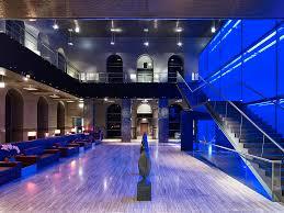 best limos in the world inside luxury hotel munich u2013 sofitel munich bayerpost