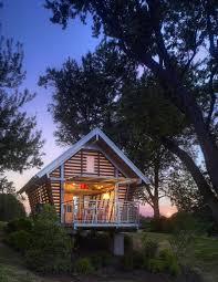 the crib u2013 tiny house swoon