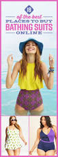 18 places to buy bathing suits online you u0027ll wish you u0027d known