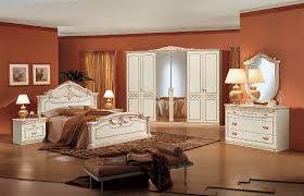 bedroom sets traditional style traditional style bedroom set with elegant panel bed 2 419 00