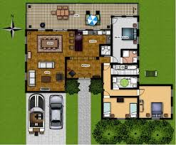 drawing house plans free aesthetic draw house plans free house plans drawing software