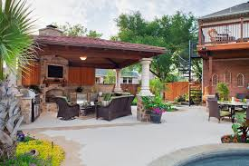 Cabana Plans With Bathroom Outdoor Cabana Bathroom Beautiful Backyard Cabana U2013 The Latest