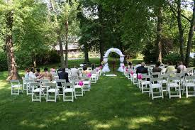 small wedding ceremony stylish outdoor small wedding venues small outdoor affordable nj