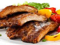 cuisiner travers de porc temps de cuisson travers de porc top cuisson temps de cuisson