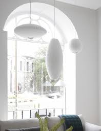 designer furniture u0026 lighting moleta munro