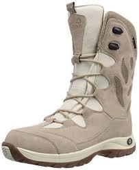 buy boots cheap uk wolfskin lake tahoe texapore womens boots amazon co