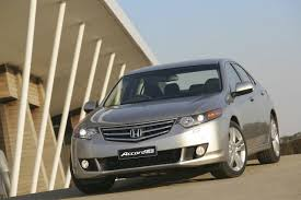 100 honda accord euro 2008 owners manual 2004 2008 acura