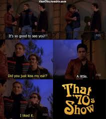That 70s Show Meme - 151 best that 70 s show images on pinterest tv quotes that 70s