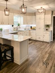 popular colors for kitchens with white cabinets favorite white kitchen cabinet paint colors evolution of style