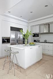 white kitchen decor ideas white kitchens design ideas photos architectural digest