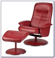 Leather Armchair Ebay Leather High Back Chair Ebay Chairs Home Design Ideas Mg9v2dz9yb