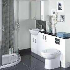 small ensuite bathroom ideas on suite bathroom ideas 100 images en suite bathroom ideas