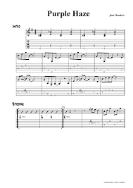Wavin Flag Lyrics Deingitarrensheet Aktuelle Songs Und Noten Für Den