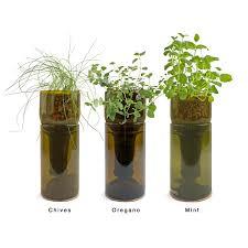 fresh indoor herb garden canadian tire 8396