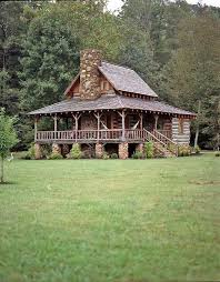 Barn Houses Pictures Southern Vintage
