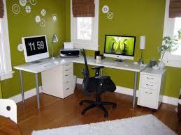 Small Contemporary Desks For Home Home Office Desk Ideas Contemporary Furniture Small Space Designs