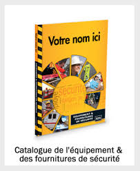 catalogue fourniture de bureau pdf scn industriel grossiste canadien