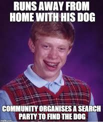 So Original Meme - reposts generally get more upvotes than original memes so why