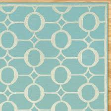 Aqua Outdoor Rug Extraordinary Aqua Outdoor Rug Of Captivating Arabesque Indoor In