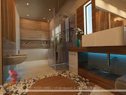 D Bathroom Interior Bathroom Design Planner Bathroom Interior - Bathroom design 3d