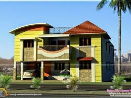 house plans with portico 6 bedroom house plans indian style best of indian house design