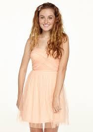 dresses for teens u0026 junior girls delia s