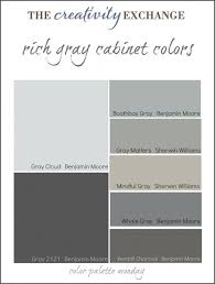 complementary colors to gray slate grey paint color gray colors modernist collection of some the