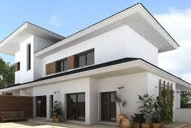 bedroom ideas best exterior paint colors for minimalist home minimalist modern home bedroom ideas best exterior paint