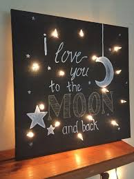 magnificent ideas canvas light up wall exclusive idea light up