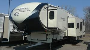 top 10 fifth wheel trailer manufacturers ebay