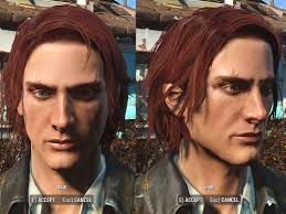 t haircuts from fallout for men best more hairstyles pictures styles ideas 2018 sperr us