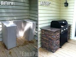 outdoor kitchen ideas on a budget outdoor kitchen ideas cheap building an inexpensive rustic outdoor