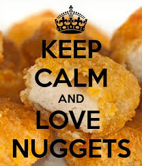 Chicken Nugget Meme - top 21 chicken nugget memes chicken nugget life