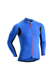buy cycling jacket buy mens long sleeve cycling jersey snug fit best summer long