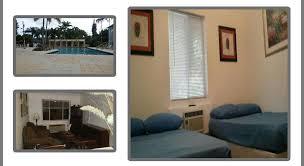 Best Price On Irish Apartment Design Place In Miami FL Reviews - Design place apartments