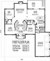 floor plans 2000 sq ft 53 fresh 2000 sq ft house plans one story house floor plans