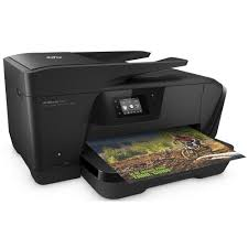 Wide Format Scanning And Archiving A3 Printers Wide Format Printers Staples