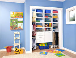 furniture awesome home depot closet design tool lovely home